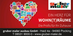 gruber_maler