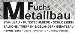 metallbau_fuchs