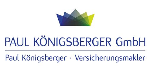 koenigsberger_versicherungen
