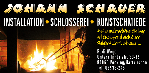 schauer_schmiede