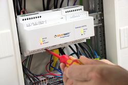 EnergyManager_Installation_closeup_600x400