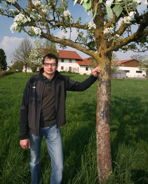 matthias_obermaier-web