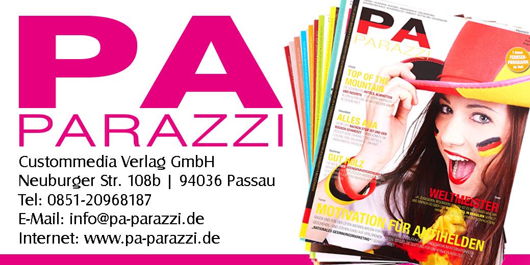 anzeige_PaParazzi