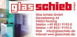 glas_schieb