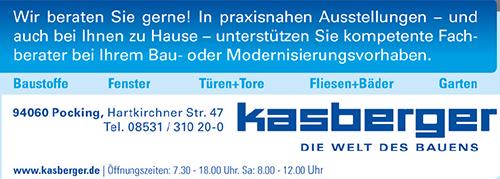 kasberger_baustoffe