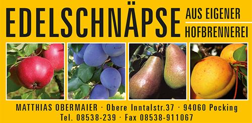 schnapsbrennerei_obermaier