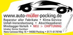 auto_mueller