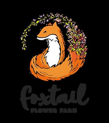 foxtail flower farm_main logo color.png