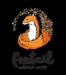 foxtail flower farm_main logo color_edit