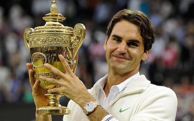Roger_Federer_Wimb_3372540b