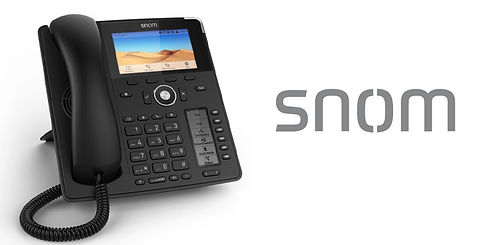 snom-products.jpg