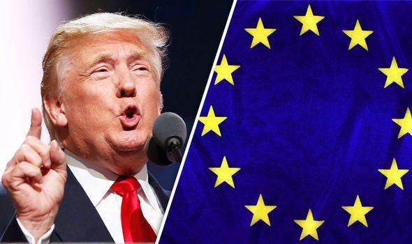 donald-trump-slams-the-eu-692804