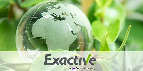 CSR-Exactive.jpg
