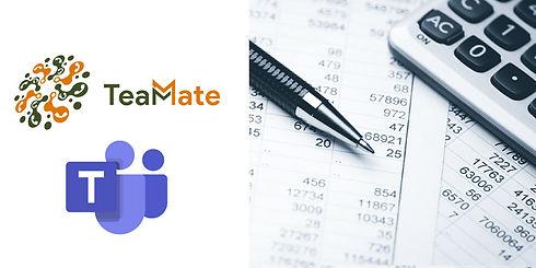 Teammate-pricing.jpg