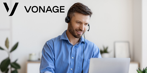 Vonage-State-of-Play-After-The-Pandemic