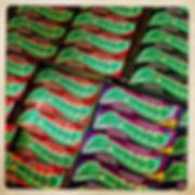 HipstamaticPhoto-570887958.738195 copy.j