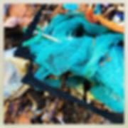 HipstamaticPhoto-593020060.560683 copy.j