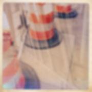 IMG_2777.jpg