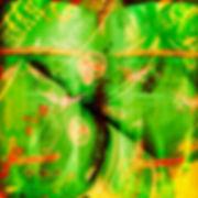 HipstamaticPhoto-575686134.111253 copy.j