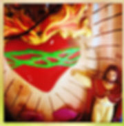 IMG_E4615 copy.JPG