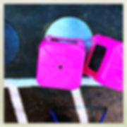 HipstamaticPhoto-598451860.712837 2 copy