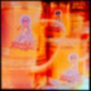 IMG_3345 copy 3.jpg
