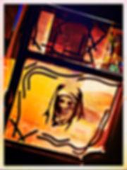 HipstamaticPhoto-593020342.035205.jpeg