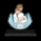LaChouettePorteuse-WEB-normal-FondTransp