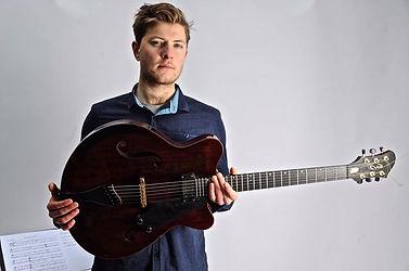guitar pic.jpeg