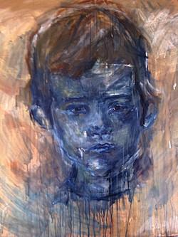 'Tom' 2011
