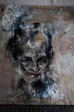 'Gonzalo Desgualetado' 2012