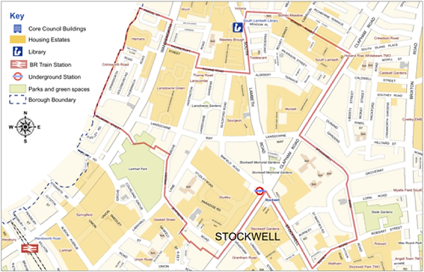 stockwell.png