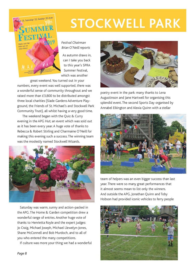 Summer+festival+report-page-001.jpg