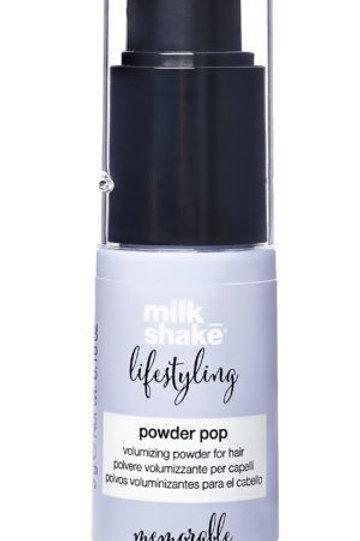 Milkshake Powder Pop, 5g