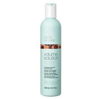 Milkshake Volume Solution Shampoo, 300ml