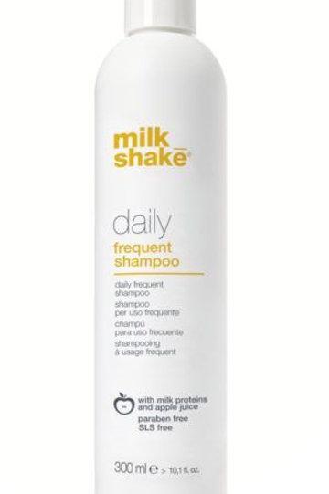 Milkshake Daily frequent Shampoo, 300ml