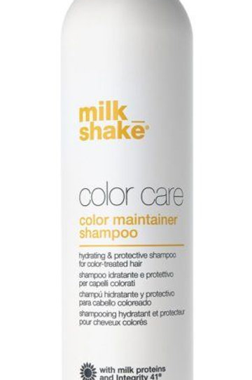 Milkshake Colour Maintainer shampoo, 300ml