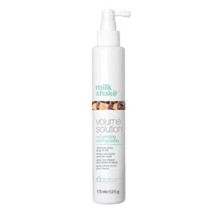 Milkshake Volume Solution Styling Spray, 175ml