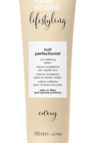 Milkshake Curl Perfectionist, 300ml