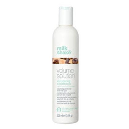 Milkshake Volume Solution Conditioner, 300ml