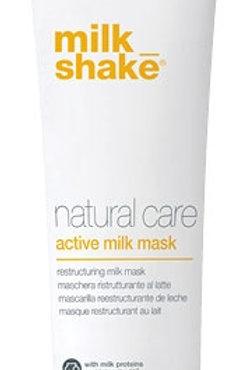 Milkshake Active Milk Mask, 150ml