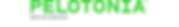logo-pelotonia.png