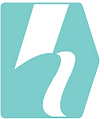 hillview web logo_edited.png
