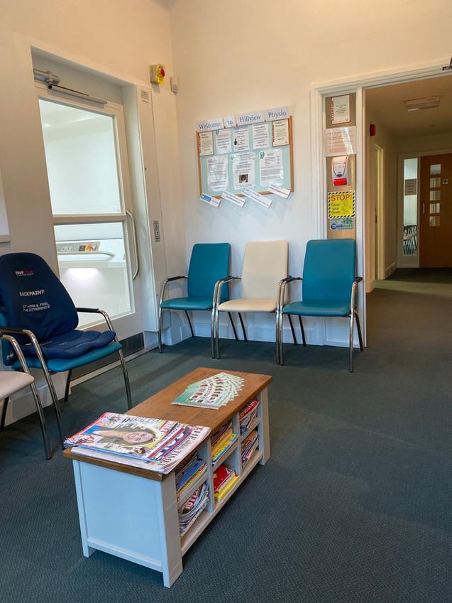 Waiting Room View 1.jpg