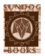 sundog-1.png