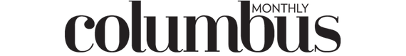 columbusmonthly_logo.png