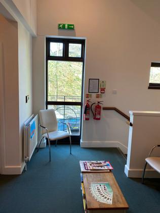 Waiting Room View 2.jpg