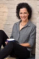 Linda Kass.JPG