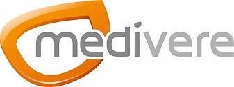 Medivere Logo kopie2.jpg