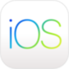 2000px-IOS_logo.svg.png